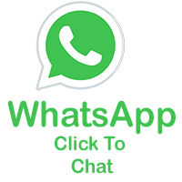 WhatsApp index-ferndale-electricians.html