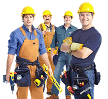 Johannesburg qualified electricians